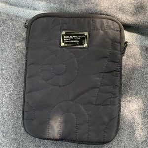 Marc by Marc Jacobs iPad/tablet case
